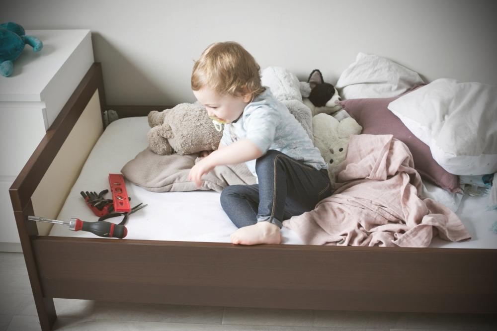passage-au-lit-de-grande.jpg