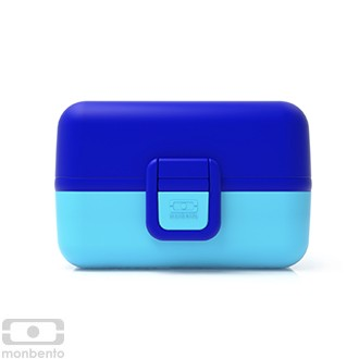 monbento-lunch-box-boite-bento-enfants-mb-tresor-blueberry-bleu